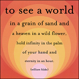 Williamblake Poem William Blake 1757 1827 Artists