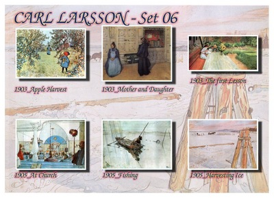 ls Larsson Index06