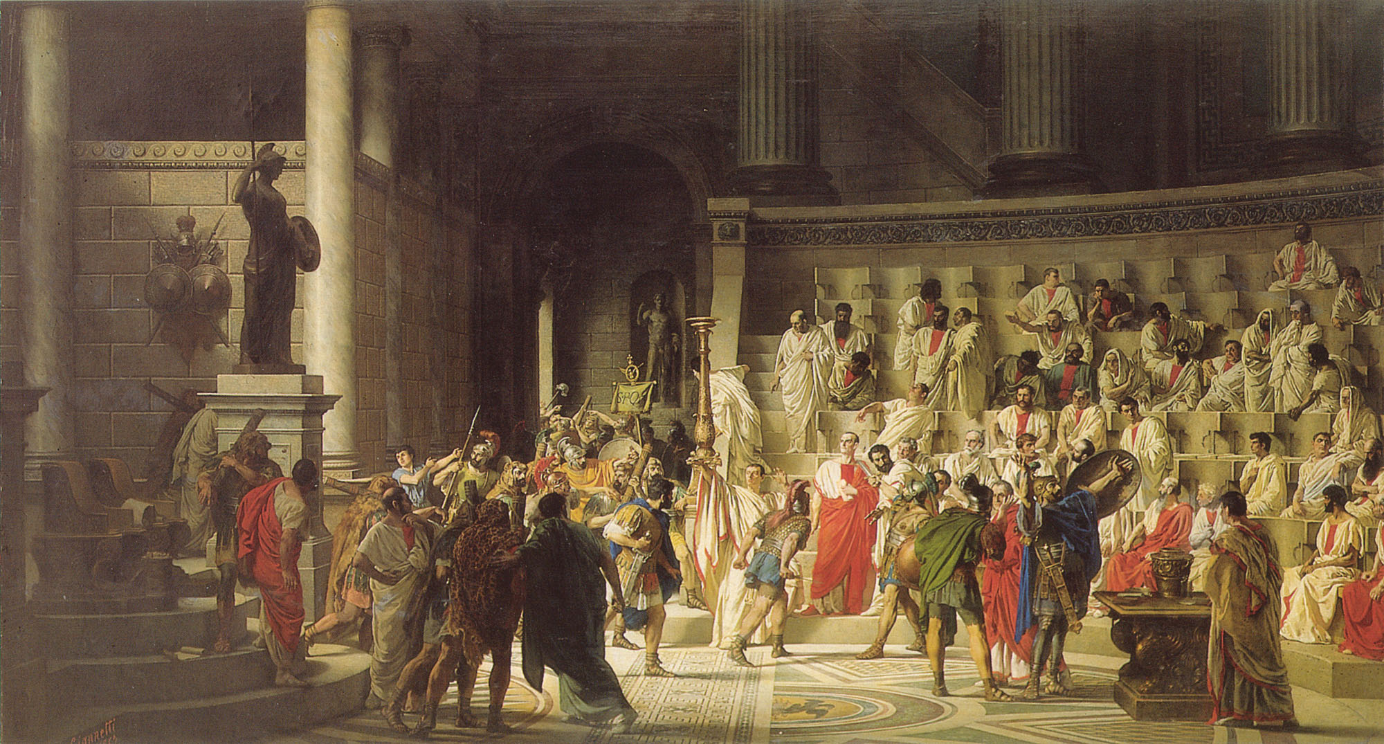 the early life and times of julius caesar The first lecture of my online course on the life of julius caesar if you're interested in seeing the rest, go to.