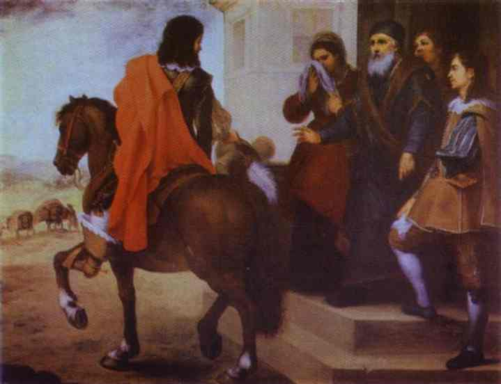 Bartolome-Esteban-Murillo-The-Departure-of-the-Prodigal-Son.JPG