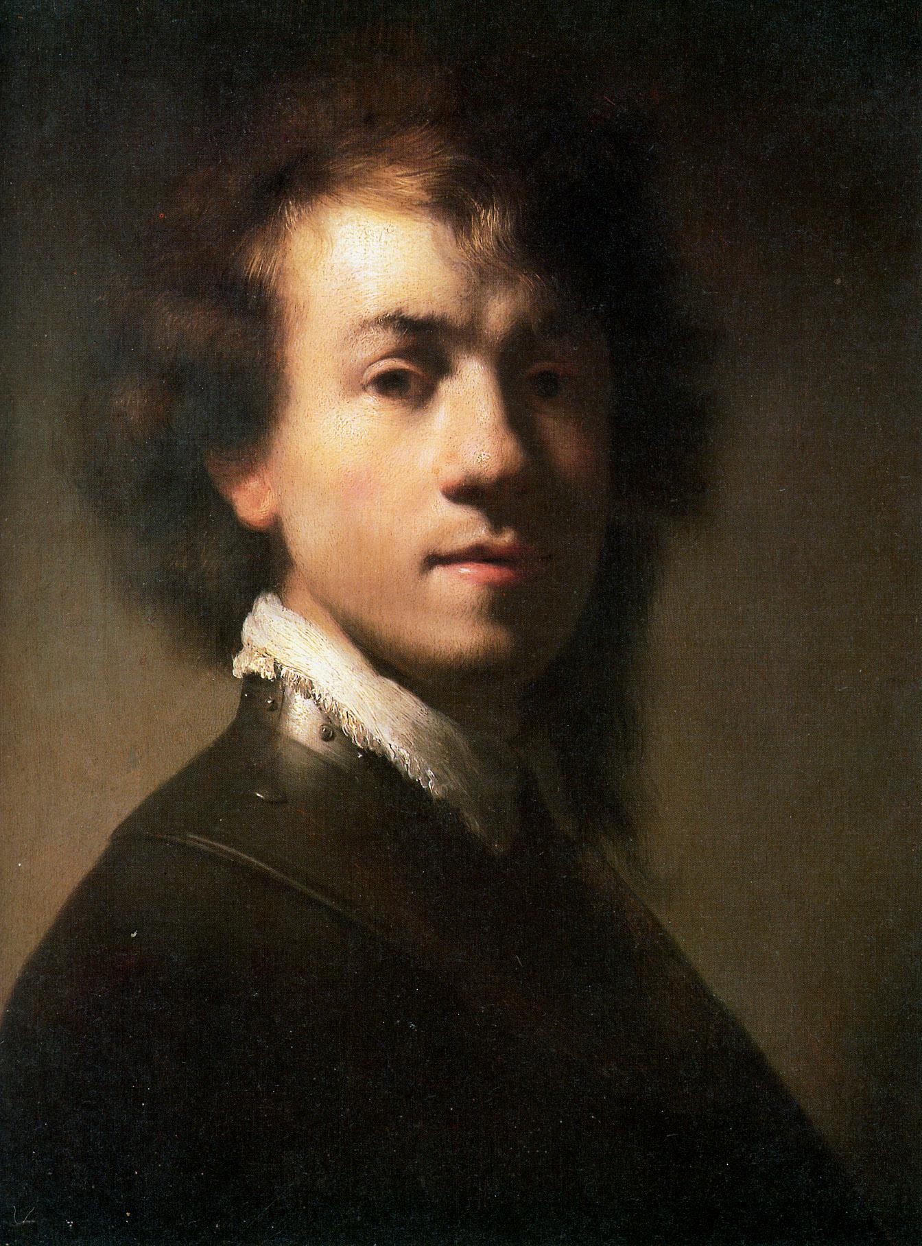 rembrandt van rijn Pinterest에서 roberta bolt님의 보드 rembrandt van rijn을(를) 팔로우하세요 | 네덜란드, 유화 및 바로크 양식에 관한 더 많은 아이디어를 확인해 보세요.