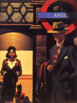 http://artmight.com/albums/2011-02-07/art-upload-2/v/Vettriano-Jack/NickCarter-JackVettriano-104-Final/normal_JackVettriano-Angel-NC.jpg