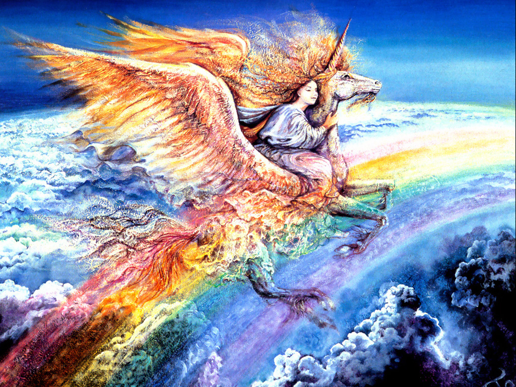 Jlm josephine wall wall josephine artists art might just art jlm josephine wall voltagebd