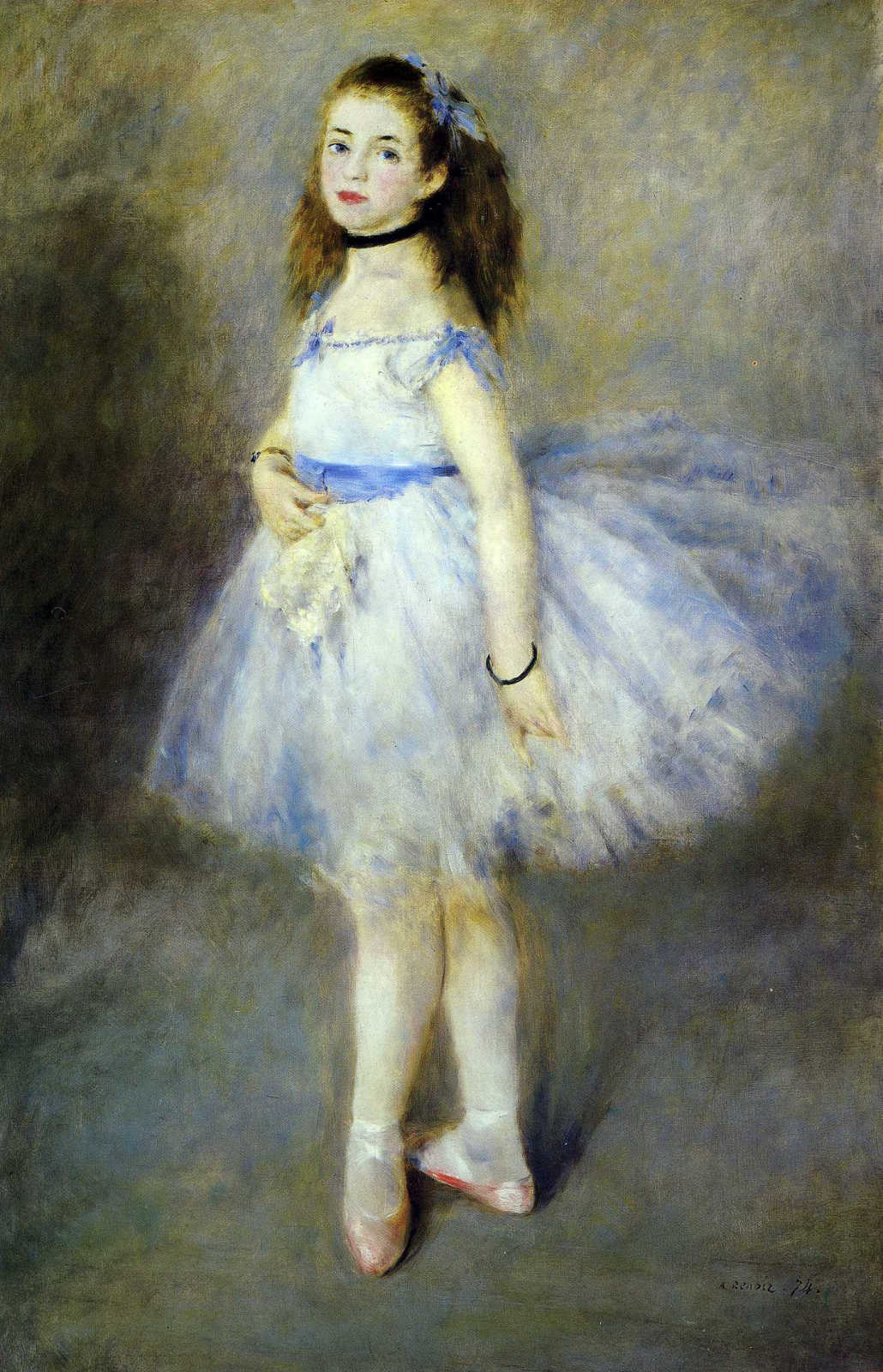 http://artmight.com/albums/artists/Pierre-Auguste-Renoir/Dancer-1874.jpg