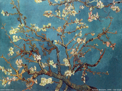 normal_Branches-with-Almond-Blossom-1890