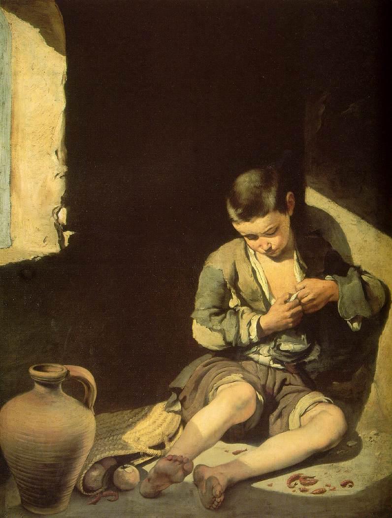 1682 in art