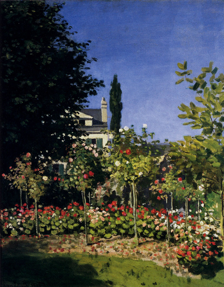 an overview of the european depiction terrace at ste adresse by monet La colombe d'or compare with other sensational stay in the most serene suite in the most effortlessly stylish hotel with with a terrace laurence.
