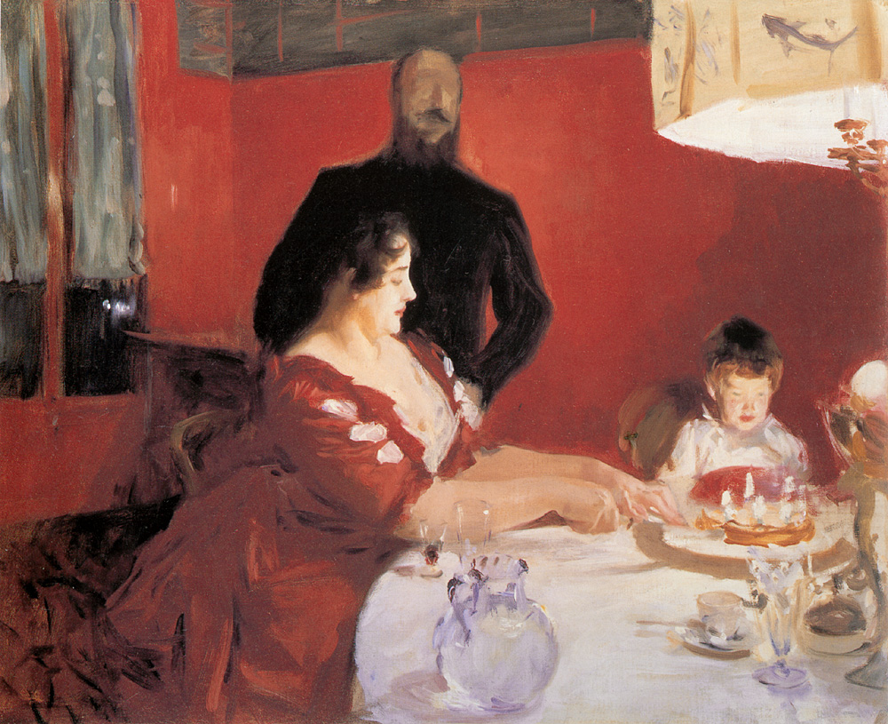 http://artmight.com/albums/classic-j/John-Singer-Sargent-1856-1925/John-Singer-Sargent-1856-1925-/Sargent-Fete-Familiale-The-Birthday-Party.jpg