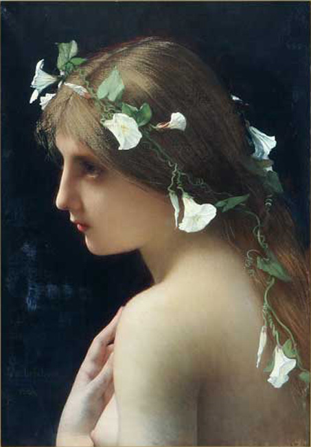 http://artmight.com/albums/classic-j/Jules-Joseph-Lefebvre-1836-1911/Lefebvre-Jules-Joseph-Nymph-with-morning-glory-flowers.jpg