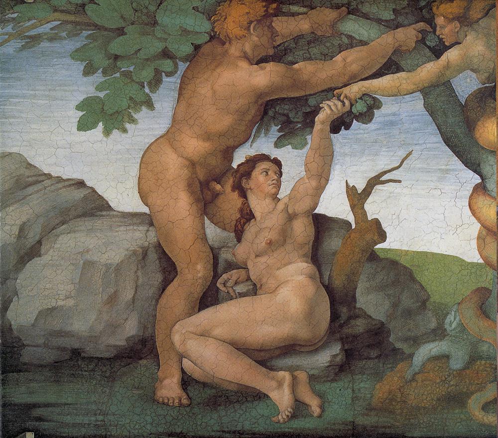 Nude photos