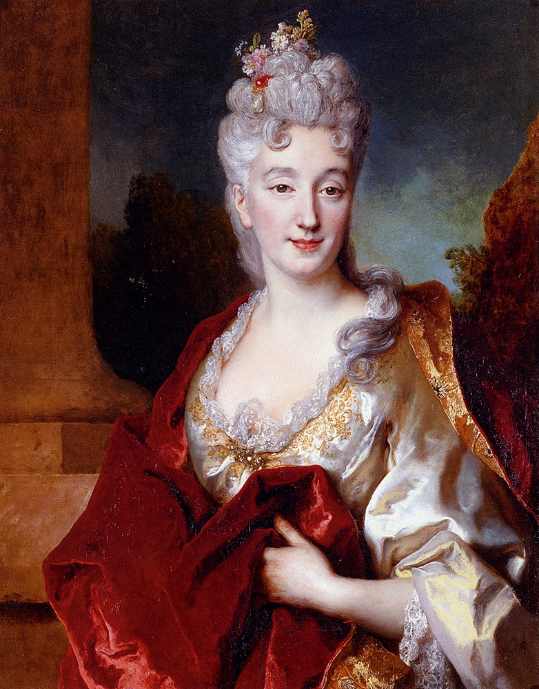 a comparative analysis of the portraits of lady meux and frances duncombe
