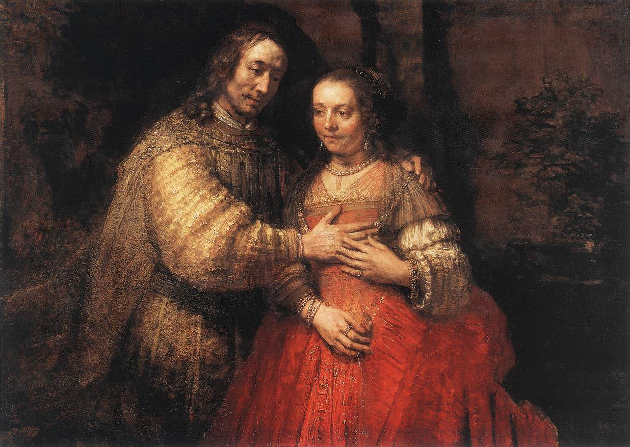 a short biography of rembrandt one of the most influential realist painters Short biographical videos about the life and work of famous painters diego rodríguez de silva y velázquez (1599-1660) was a spanish painter who was the leadi.