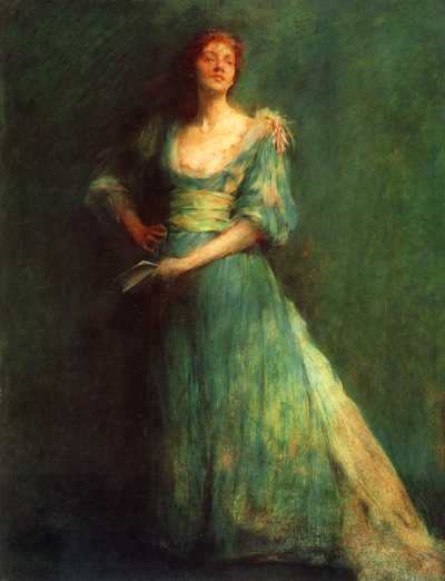 ThomasDewing Comedia 1895Large