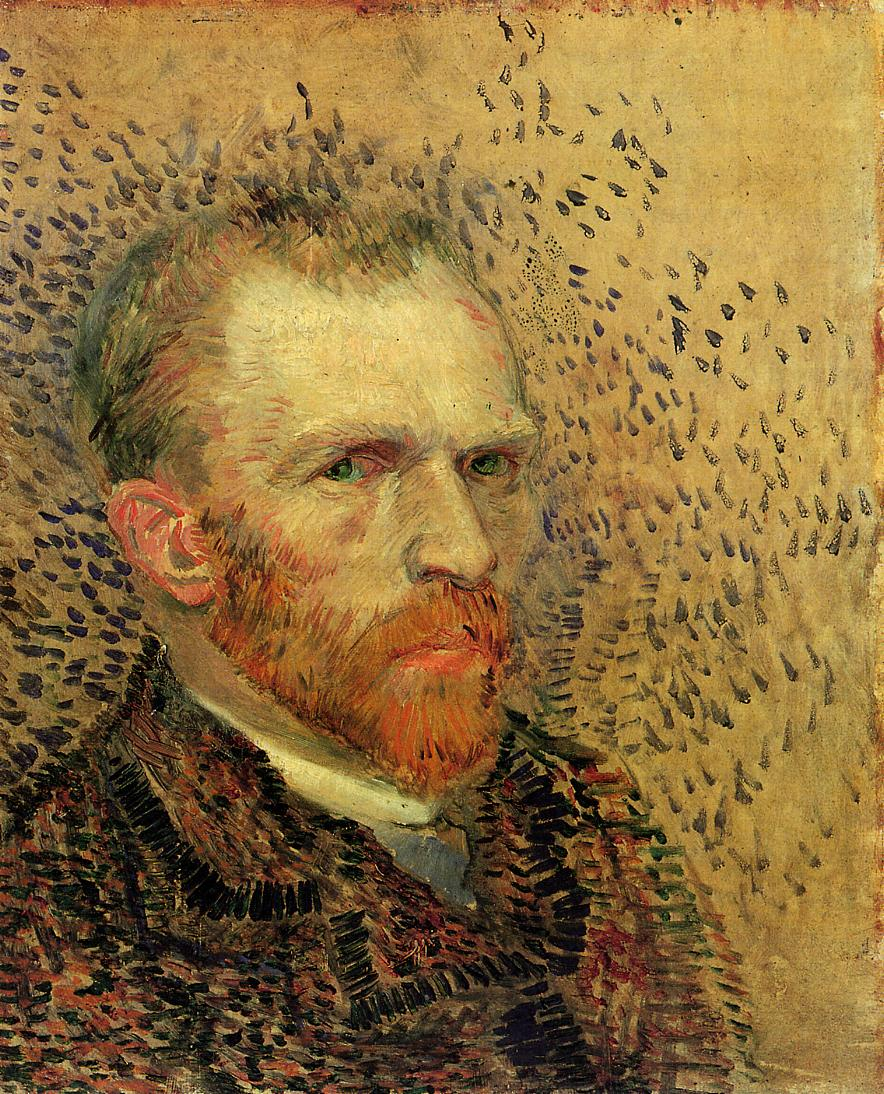 a biography of vincent williem van gogh the most popular dutch artist Read a biography of dutch post-impressionist artist vincent van gogh  sharply  lit, genre paintings of which the most famous is the potato eaters (1885).
