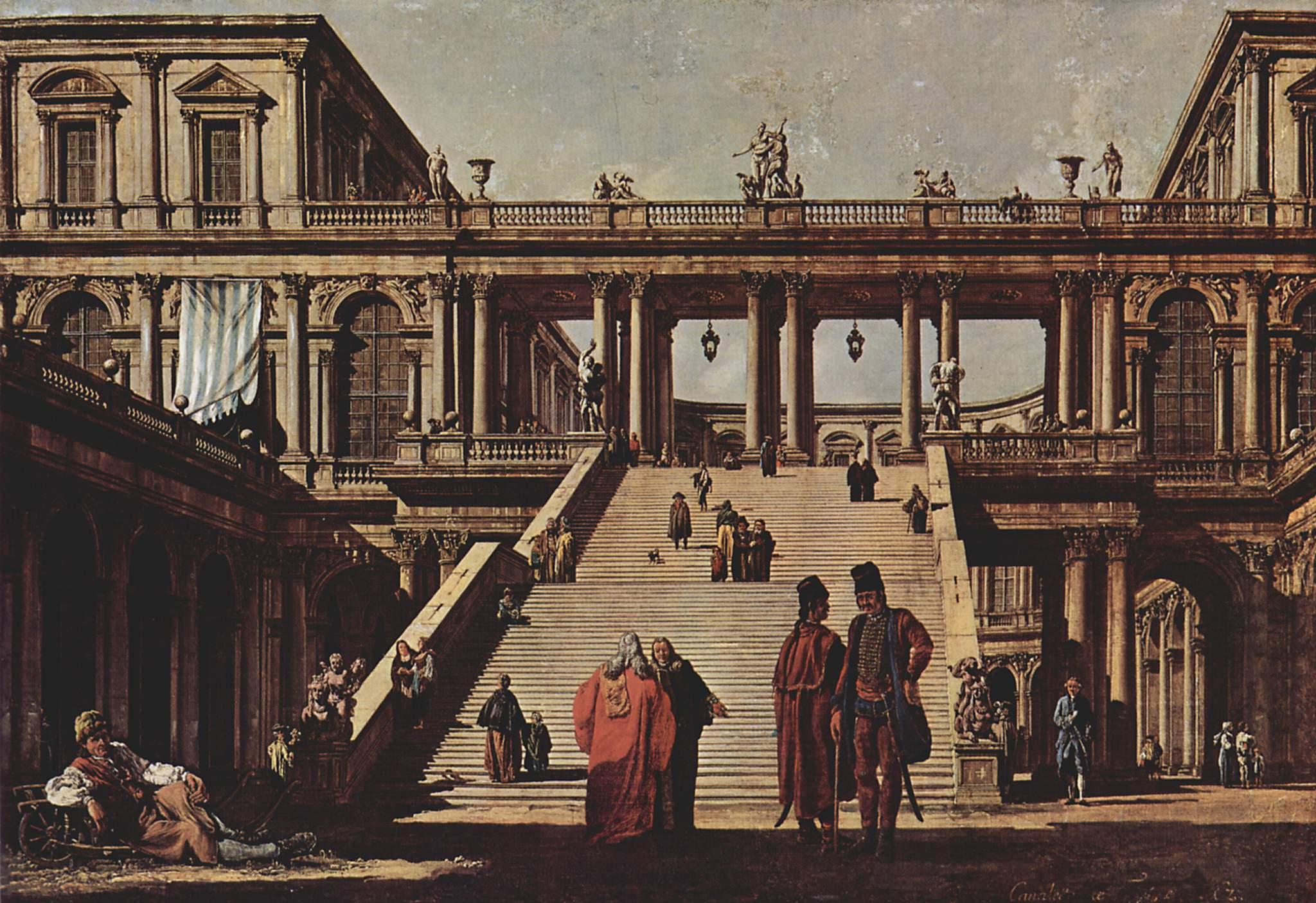 renaissance art architecture and sculpture relationship