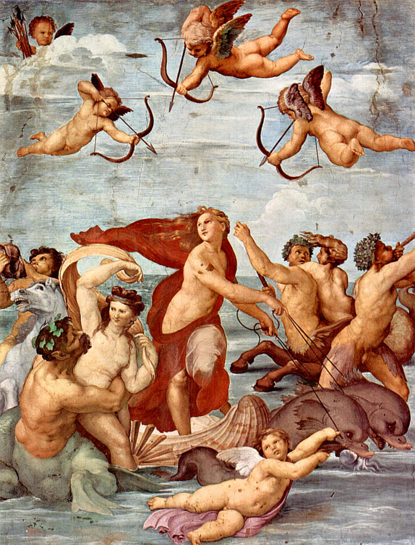 фреска возвращение одиссея репродукция выбрать, чем