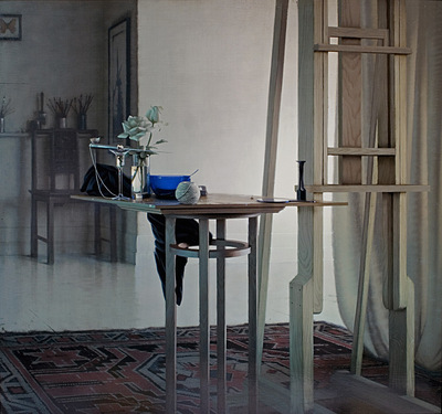 sprick the object project 1 48x48