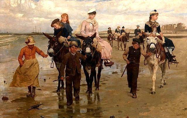JAN VERHAS ( 1834-1896) Jan-Verhas--1834---1896