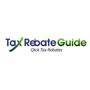 Tax Rebate Guide