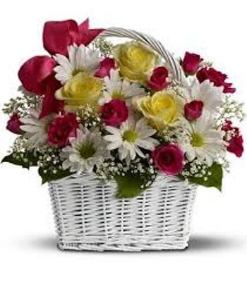 Order Flowers ForDelivery Tomorrow