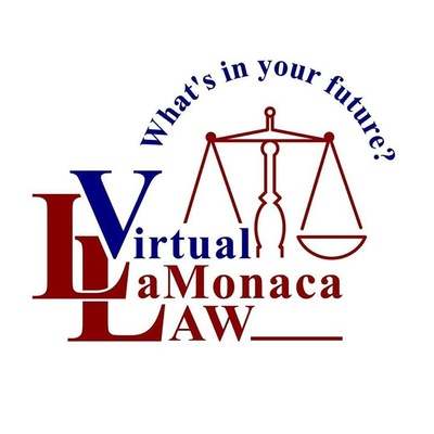 LaMonaca Law